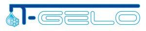 01PScelta_Logo_TGelo