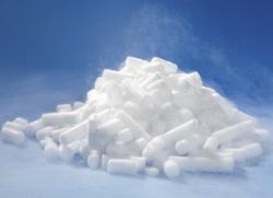 ghiaccio-secco